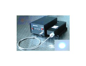 266 nm UV Solid State Laser 종류