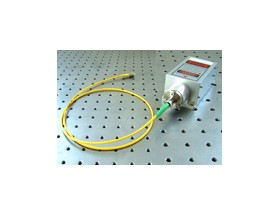 1064 nm Infrared Solid State Laser