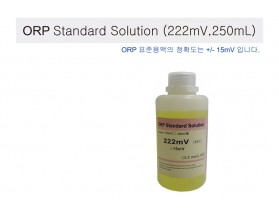 ORP Buffer solution 250mL