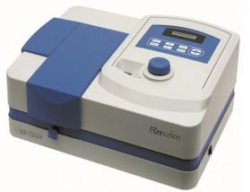 UV-9200/VIS-7220G_Spectrophotometer