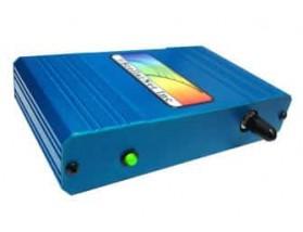 Blue-Wave Miniature Spectrometer(StellarNet)