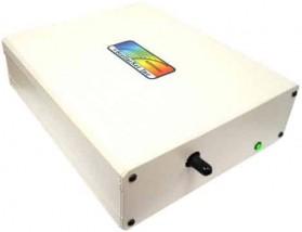 EPP2000 High Resolution Spectrometer