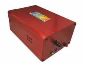 RED-Wave-NIRX-SR EXtended Range NIR Spectrometer