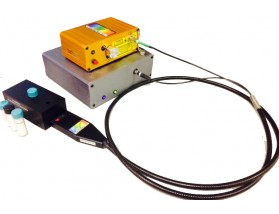 Raman Spectrometers, Lasers, and Probes