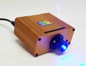 LED Sources