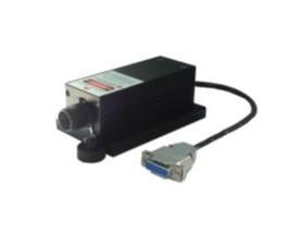 Single Longitudinal Mode 405nmLaser (Spectral linewidth