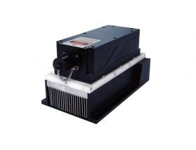 473nm Single Longitudinal Mode Laser