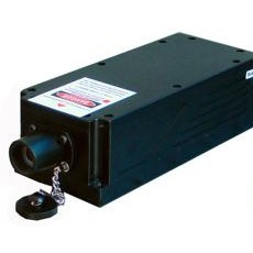 473nm High Stability Blue Laser